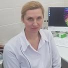 Орлова Ирина Игоревна, детский гастроэнтеролог в Москве - отзывы и запись на приём