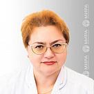 Гептинг Наталья Анатольевна, гинеколог в Екатеринбурге - отзывы и запись на приём