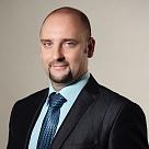 Князьков Андрей Владимирович, диетолог в Санкт-Петербурге - отзывы и запись на приём