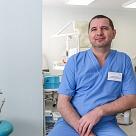 Малахов Владимир Иванович, стоматолог-эндодонт (эндодонтист) в Воронеже - отзывы и запись на приём