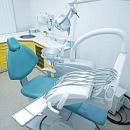 Уни Дент (УниДент), стоматологические клиники