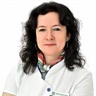 Сенникова Ольга Евгеньевна, невролог (невропатолог) в Москве - отзывы и запись на приём