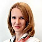 Кузнецова Татьяна Валерьевна, гинеколог в Москве - отзывы и запись на приём
