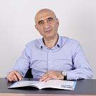 Ягубов Михаил Ибрагимович, детский психотерапевт в Москве - отзывы и запись на приём