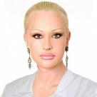 Брико Елена Михайловна, уролог в Москве - отзывы и запись на приём