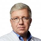Григорьев Олег Александрович, педиатр в Санкт-Петербурге - отзывы и запись на приём