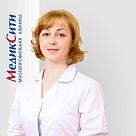 Павлинова (Живова) Юлия Александровна, мануальный терапевт в Москве - отзывы и запись на приём