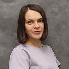 Салихова (Яковлева) Светлана Валерьевна, детский стоматолог в Санкт-Петербурге - отзывы и запись на приём