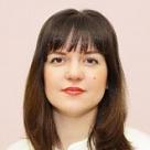Куликова Инга Андреевна, психолог в Москве - отзывы и запись на приём