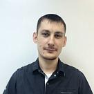 Марков Константин Сергеевич, стоматолог-ортопед в Санкт-Петербурге - отзывы и запись на приём