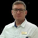 Бачурин Игорь Владимирович, флеболог в Волгограде - отзывы и запись на приём