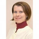 Конюхова Мария Юрьевна, терапевт в Москве - отзывы и запись на приём