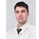 Булетов Дмитрий Андреевич, детский хирург-онколог в Москве - отзывы и запись на приём