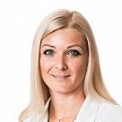 Сережина Юлия Сергеевна, детский ортодонт в Москве - отзывы и запись на приём