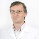 Маслов Сергей Вячеславович, кардиоревматолог в Санкт-Петербурге - отзывы и запись на приём