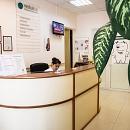 Медикл Клуб, медицинский центр, стоматологическая клиника