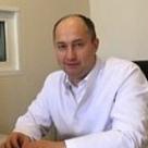 Крюков Евгений Юрьевич, детский нейрохирург в Санкт-Петербурге - отзывы и запись на приём