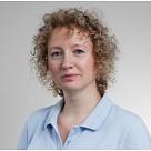 Карпова Светлана Анатольевна , пародонтолог в Москве - отзывы и запись на приём