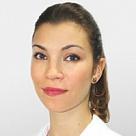 Яковлева Анна Анатольевна, ЛОР-онколог (отоларинголог-онколог) в Москве - отзывы и запись на приём