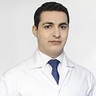 Ибеш Абдулрахман Махмудович, онкоуролог (уролог-онколог) в Москве - отзывы и запись на приём