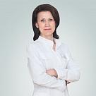 Яковлева Ирина Павловна, детский гинеколог-эндокринолог в Санкт-Петербурге - отзывы и запись на приём