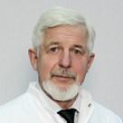 Самойлов Александр Реджинальдович, онкогинеколог (гинеколог-онколог) в Москве - отзывы и запись на приём