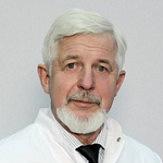 Самойлов Александр Реджинальдович, гинеколог, акушер-гинеколог, онкогинеколог, Взрослый - отзывы