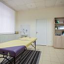 АРТМЕД, многопрофильная клиника