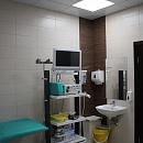 Гастроэнтерологический центр Эксперт, специализированная клиника