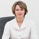 Янко Лидия Александровна, нарколог в Москве - отзывы и запись на приём