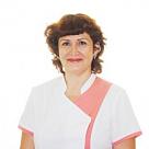 Ярушина Елена Мироновна, гинеколог в Екатеринбурге - отзывы и запись на приём