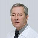 Галлямов Айдар Хамитович, хирург, хирург-проктолог, проктолог, Взрослый - отзывы