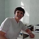 Петрушина Марина Борисовна, хирург-проктолог в Санкт-Петербурге - отзывы и запись на приём