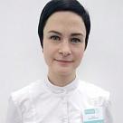 Савчук Дина Михайловна, стоматолог (зубной врач) в Санкт-Петербурге - отзывы и запись на приём