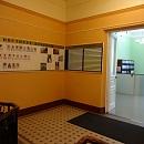 Институт красоты на Гороховой