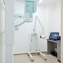 Роял Смайл, стоматологический центр