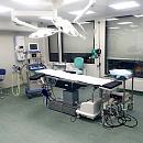 Галактика, клиника пластической хирургии и медицинской косметологии