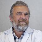 Евсеев Валерий Александрович, детский хирург-травматолог в Санкт-Петербурге - отзывы и запись на приём