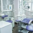 Артденталь, стоматологическая клиника