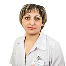 Манучарянц Зара Георгиевна, гирудотерапевт в Москве - отзывы и запись на приём