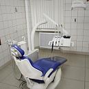 Санте, стоматологическая клиника