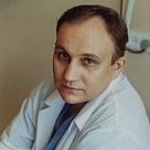 Ходневич Андрей Аркадьевич, нейрохирург в Москве - отзывы и запись на приём