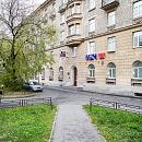 Медсанчасть №157 (МСЧ № 157), Многопрофильный медицинский центр для детей и взрослых