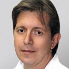 Чередниченко Александр Сергеевич, рентгенолог в Москве - отзывы и запись на приём