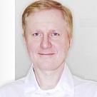 Ильин Сергей Юрьевич, аллерголог-иммунолог в Москве - отзывы и запись на приём