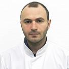 Арнаут Игорь Валерьевич, эндоскопист в Санкт-Петербурге - отзывы и запись на приём