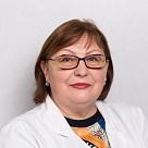 Ефремова Елена Георгиевна, тиреоидолог в Москве - отзывы и запись на приём