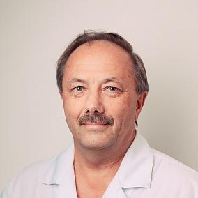 Богданов Игорь Валентинович, андролог, уролог, взрослый - отзывы