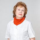 Мещерякова Марина Викторовна, гастроэнтеролог в Волгограде - отзывы и запись на приём