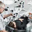 Атлантия, сеть стоматологических клиник